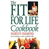 Fit for Life Cook Book