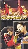 KinKi Kids '97()