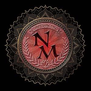 NATSUMETAL(ナツメタル)