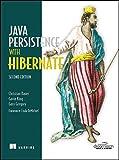 Java Persistence with Hibernate (MANNING)