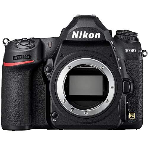 Nikon (ニコン) デジタル一眼レフカメラ B083K3P63T 1枚目