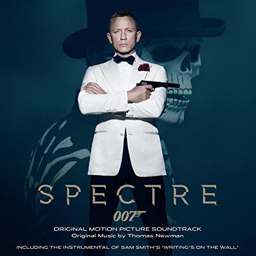 Los Muertos Vivos Estan (『007 ...