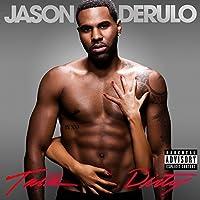 Talk Dirty by Jason Derulo (2014-04-15)