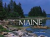 Maine: A Portrait 画像
