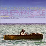 Fisherman Style by Congos & Friends