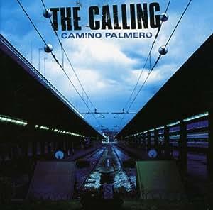 Camino Palmero