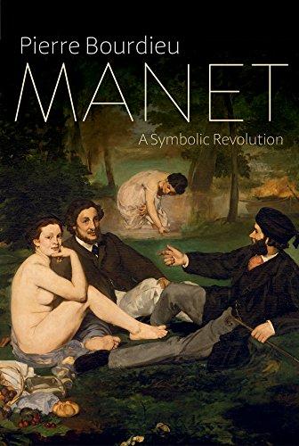 Download Manet: A Symbolic Revolution 150950009X