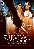 Survival Island  [DVD]