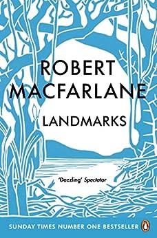 Landmarks by [Macfarlane, Robert]