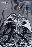 魔王ダンテ(5)《オリジナルトレカ・分析採録・Tシャツ付き 限定版》 [DVD]
