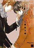 三度目の痛み / 乙里玲太朗 のシリーズ情報を見る
