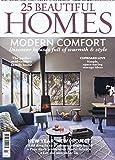 25 Beautiful Homes [UK] February 2020 (単号)