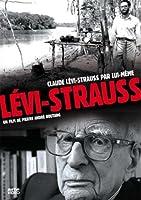 Levi-Strauss [DVD] [Import]