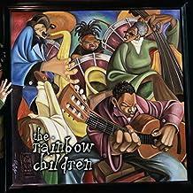Rainbow Children (2Lp/Clear Vinyl W/Slipmat)