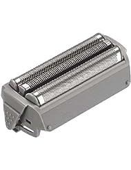 パナソニック 替刃 メンズシェーバー用 外刃 ES9077