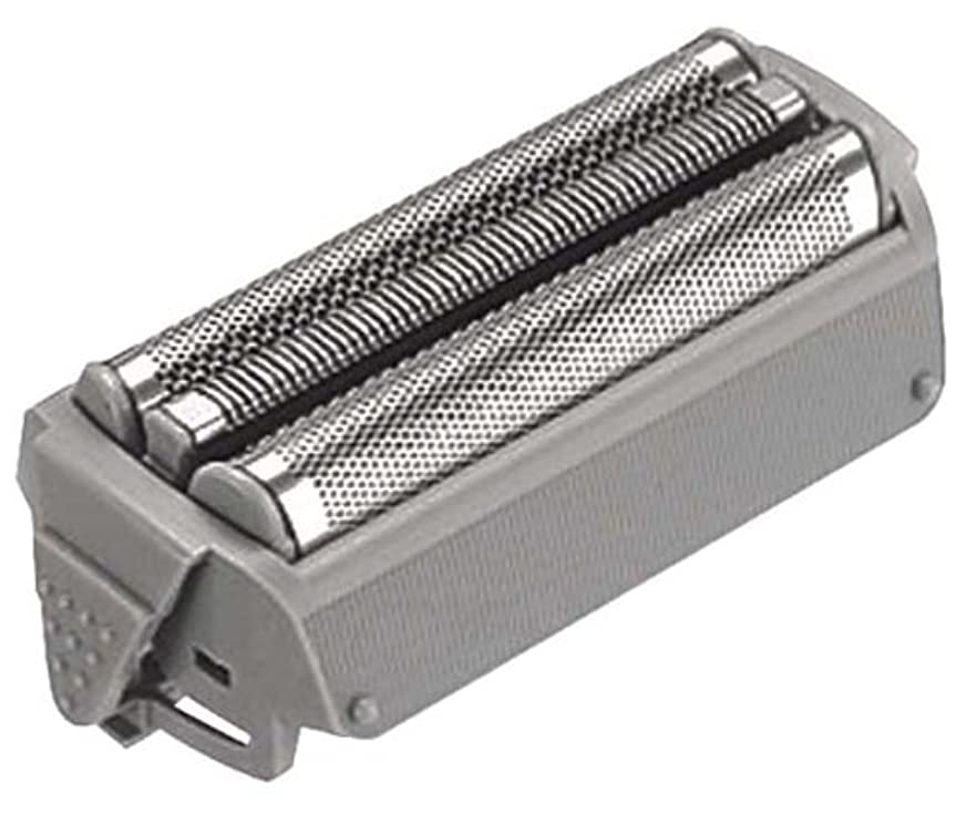 最大の治療連鎖パナソニック 替刃 メンズシェーバー用 外刃 ES9077