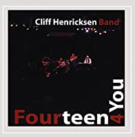 Fourteen 4 You