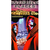 Underworld [VHS] [Import]