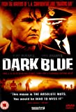 Dark Blue [DVD] [Import]
