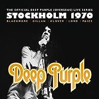 Stockholm 1970 [12 inch Analog]