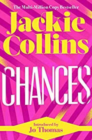 Chances: introduced by Jo Thomas