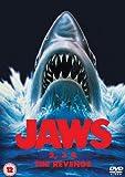 Jaws 2-4 [Import anglais]