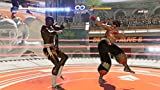 Dead or Alive 6 - PlayStation 4 - Imported Item from America