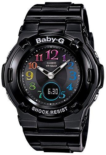 [カシオ]CASIO 腕時計 BABY-G ベビージー 電波...