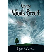On the Wind's Breath