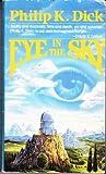 Eye in the Sky 画像