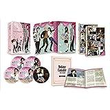 のだめカンタービレ~ネイル カンタービレBlu-ray BOX1〈初回限定版〉(5枚組/本編DISC4枚+特典DISC1枚)