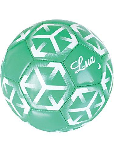 LUZeSOMBRA(ルースイソンブラ) CYCLE LOOP ビーチボール 5号球 B1814903
