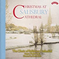 Various: Christmas at Salisbur