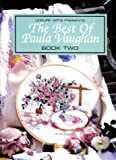 The Best of Paula Vaughan: Book Two