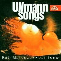 Ullmann;Songs
