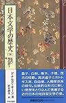 日本文学の歴史 (16) 近代・現代篇 7