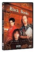 Black Books: Complete 1st Series [DVD] [Import]