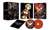 オーバーロードIII 1【DVD】[DVD]