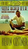 Sizzle Beach: Usa [VHS]