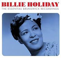 The Essential Brunswick Recordings [Import]