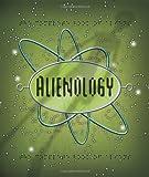 Alienology (Ologies) -