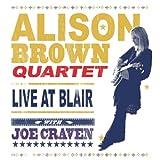 Live at Blair [DVD] [Import]