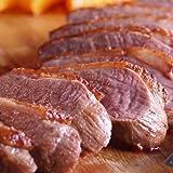 マグレカナール 鴨ロース 胸肉 フィレド カナール タックブレスト 鴨肉 フォアグラ(ギフト対応) 【販売元:The Meat Guy(ザ・ミートガイ)】