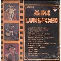S/T LP (Vinyl Album) US Starday 1975