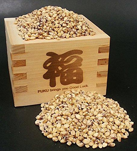 「国産 もち麦 」食物繊維(βグルカン)たっぷり![もち麦 ...