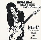 Female EP(在庫あり。)