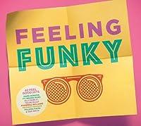 Feeling Funky