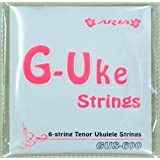 ARIA GUS-600 G-Uke専用弦