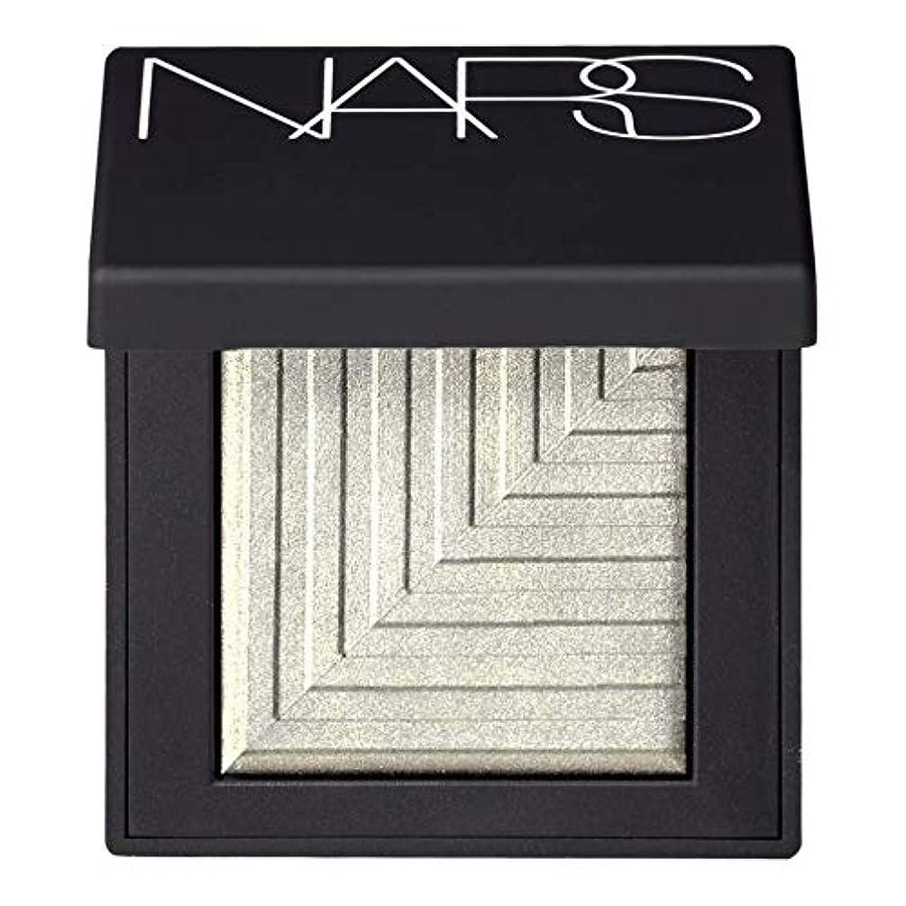 あなたはキノコ深く[NARS] Narはデュアル強度アイシャドウアンタレス - Nars Dual Intensity Eyeshadow Antares [並行輸入品]