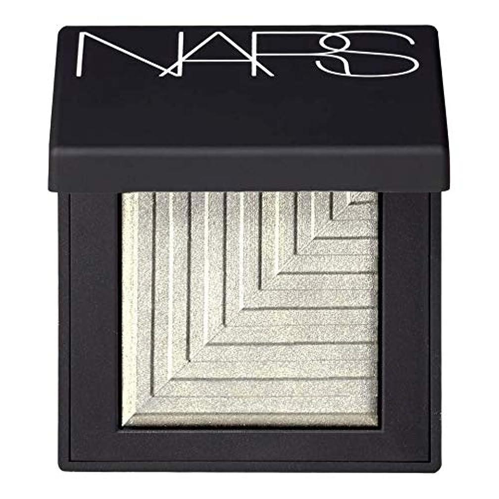マラソンたまにどこにも[NARS] Narはデュアル強度アイシャドウアンタレス - Nars Dual Intensity Eyeshadow Antares [並行輸入品]